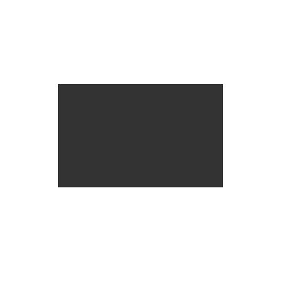 18_logo