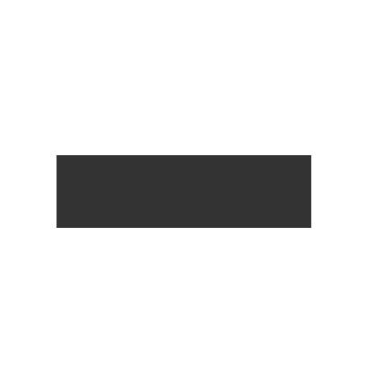 ayame_logo