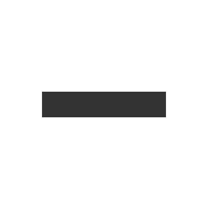 9_logo