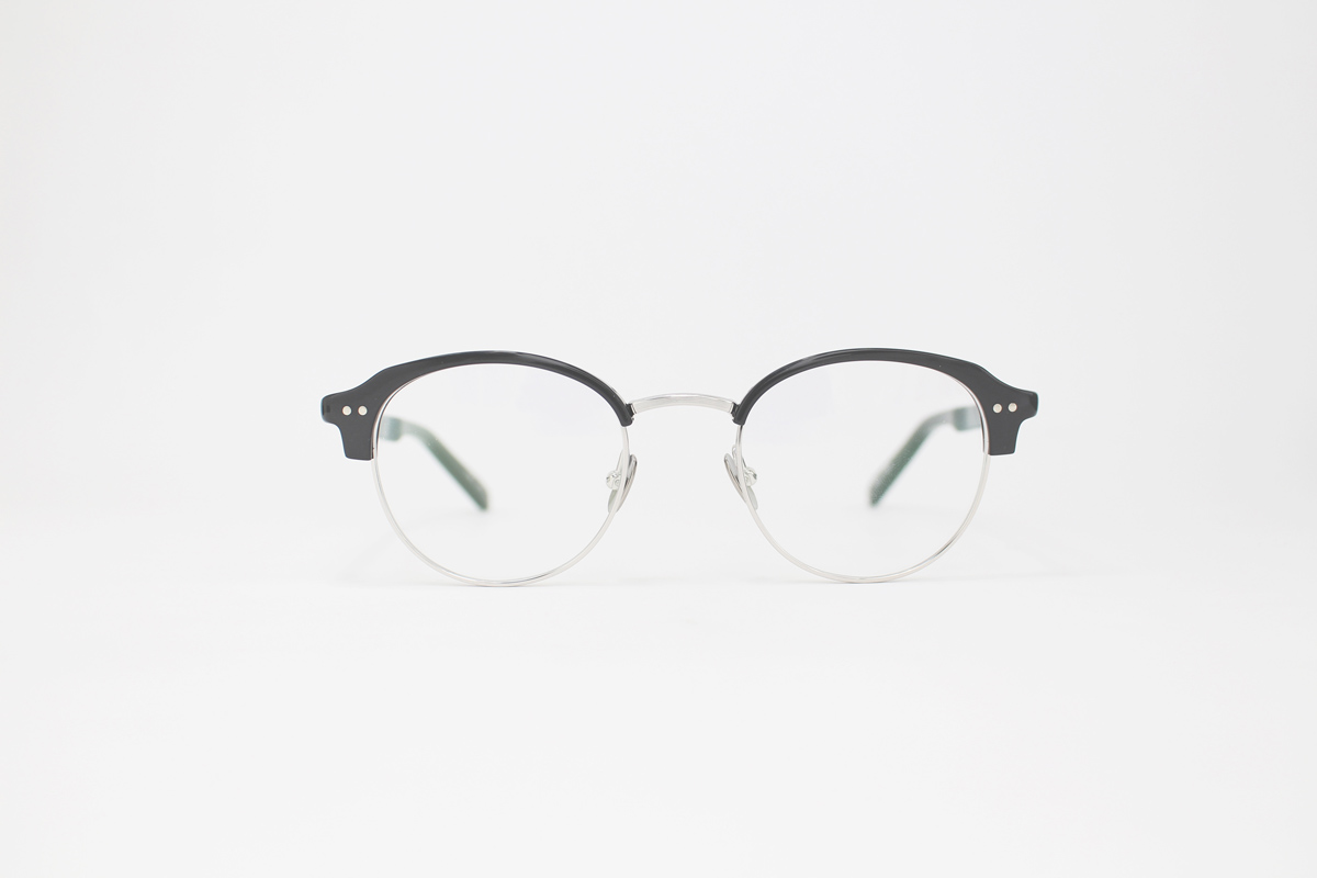 YP_for_Continuer_CIS_33000yen_1