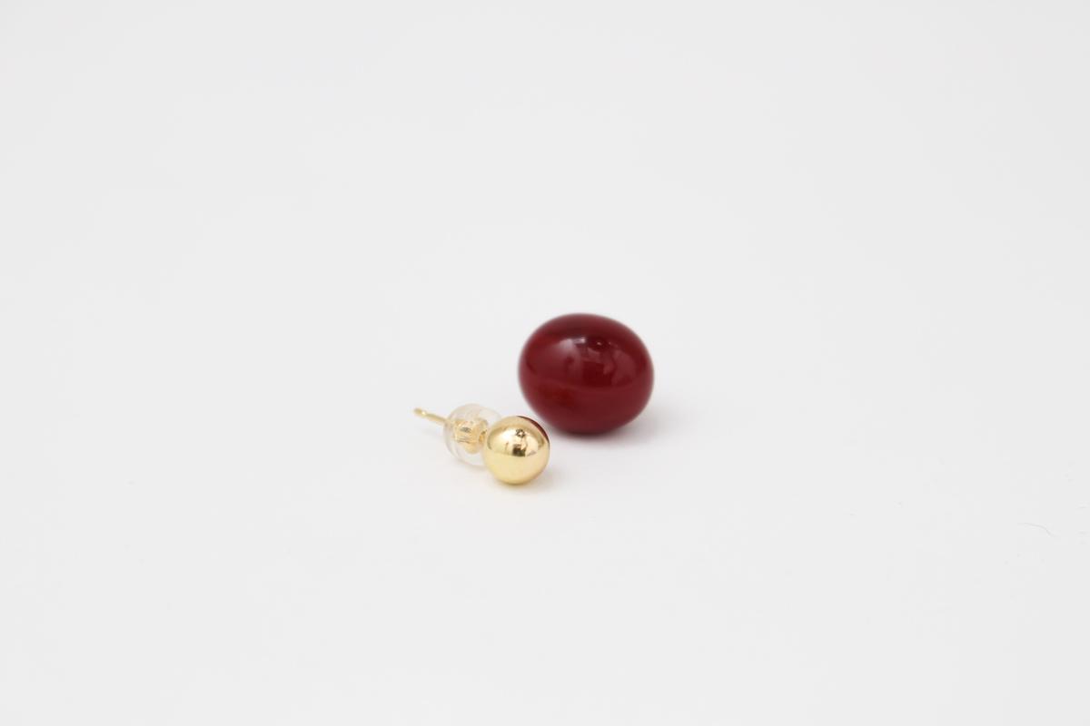 tmh._G&R_pierced_earring_Detail_2