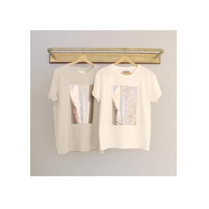 tpr_T-shirts_キャッチ