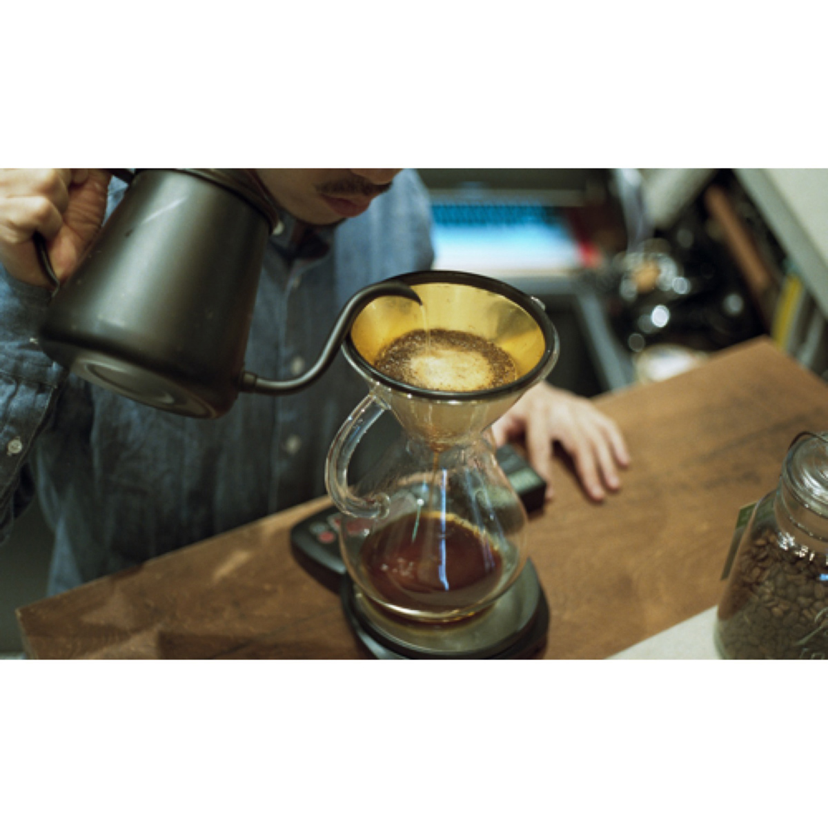 coffee_stand_image