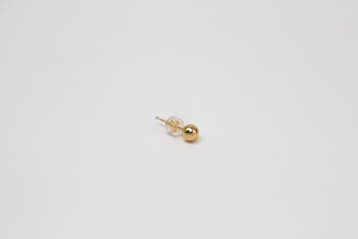 deneb_pierced_earring_2