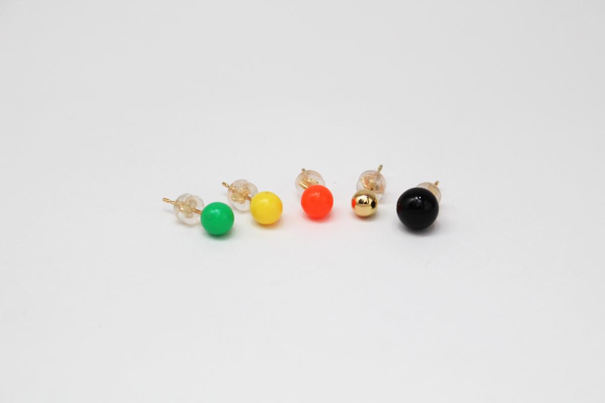 deneb_pierced_earring_image_2