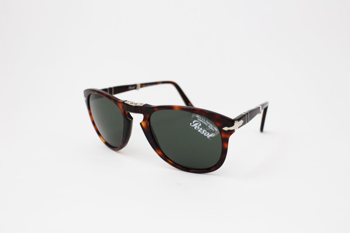 Persol_714_24-31_32000
