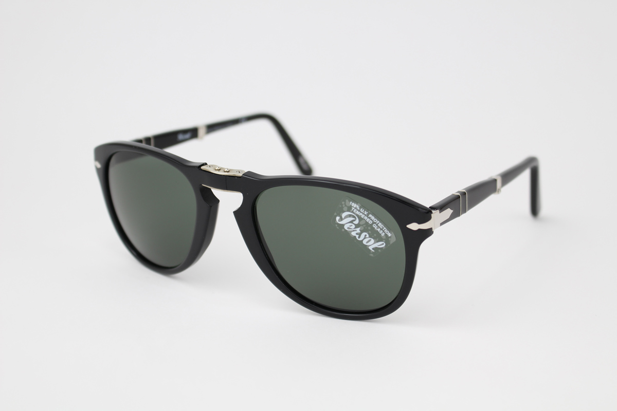 Persol_714_95-31