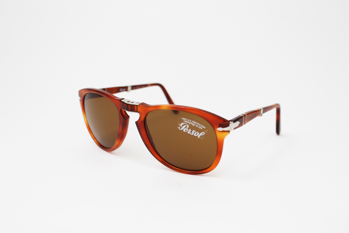 Persol_714_96-33_32000
