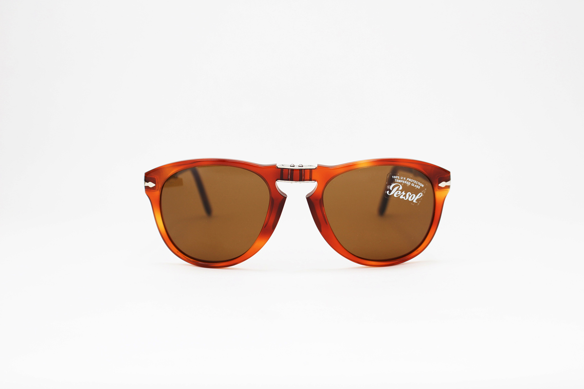 Persol_714_96-33_32000_2