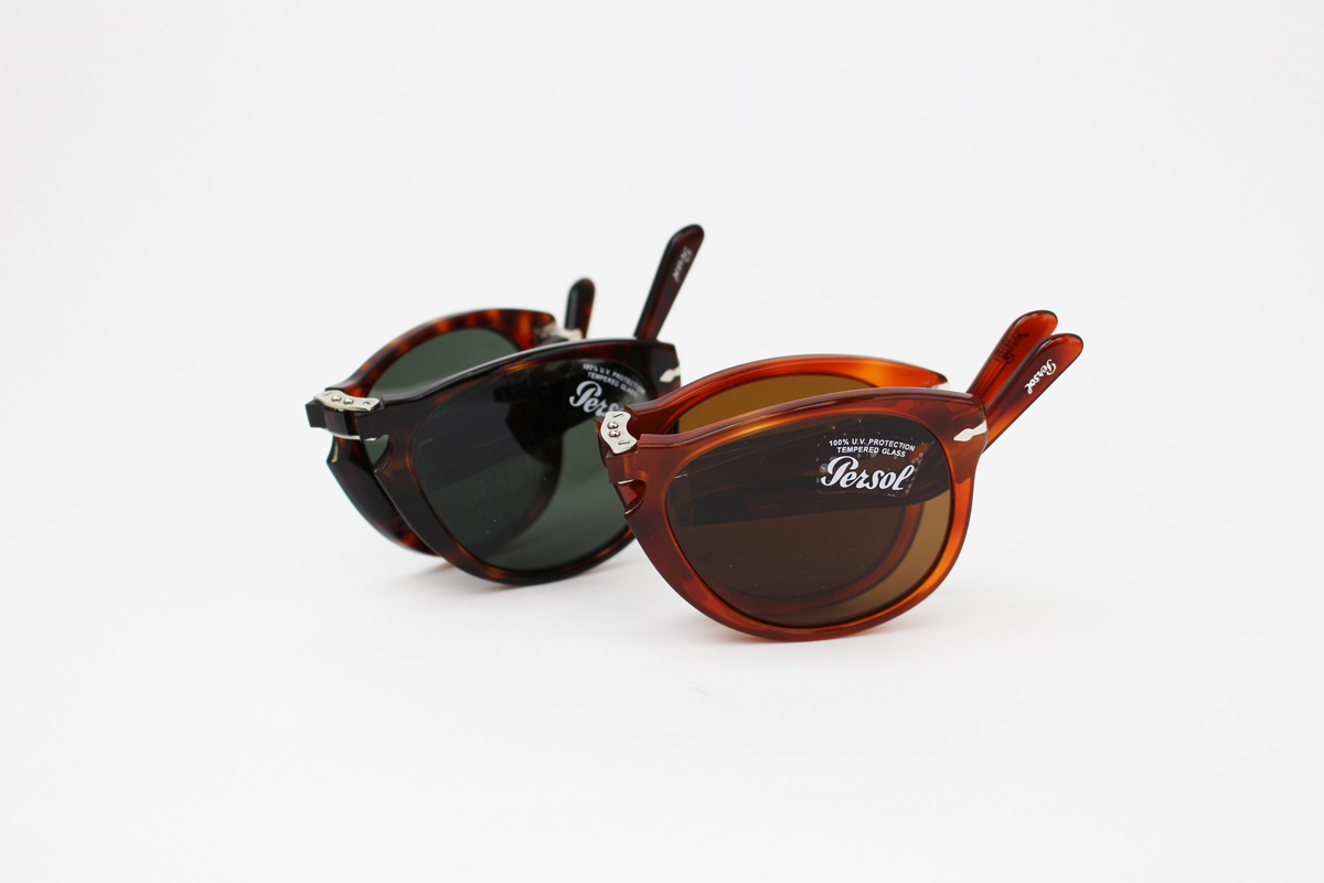 Persol_714_image