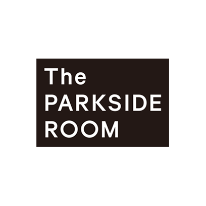 The-PARKSIDE-ROOM_キャッチ