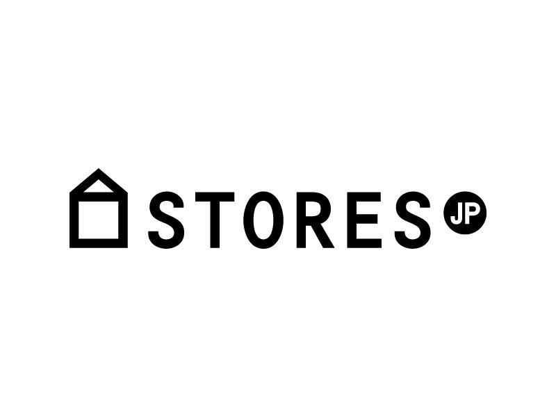 online store open the parkside room 吉祥寺 メガネのselect shop