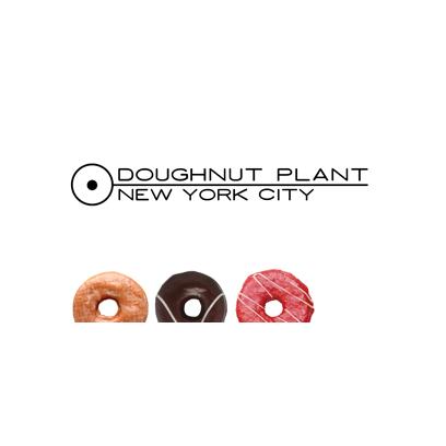 tpr_DOUGHNUT-PLANT_アイキャッチ