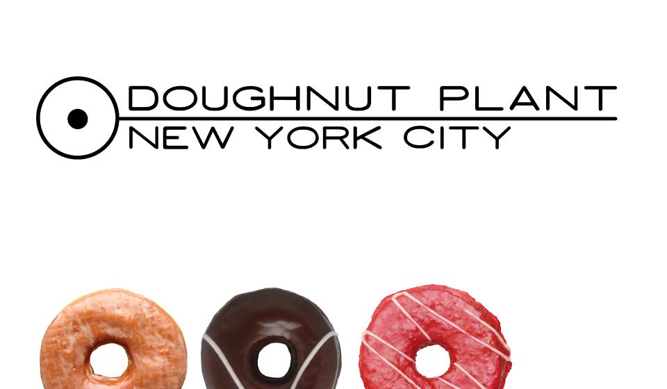 tpr_doughnut-plant-2