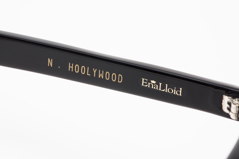 N.HOOLYWOOD_col.001(テンプルカット)