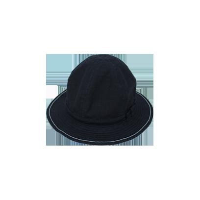 AHA_hat