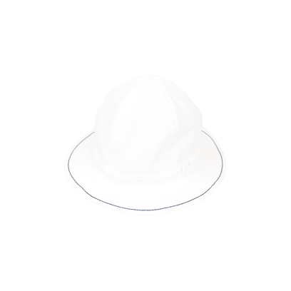 COMES_hat