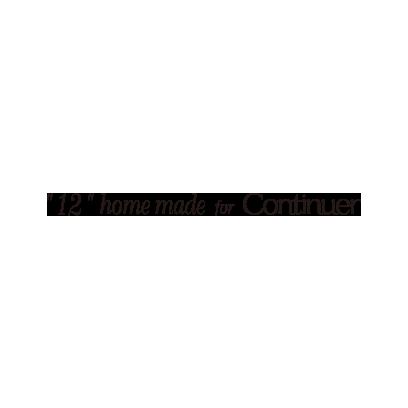 12_home_made_logo