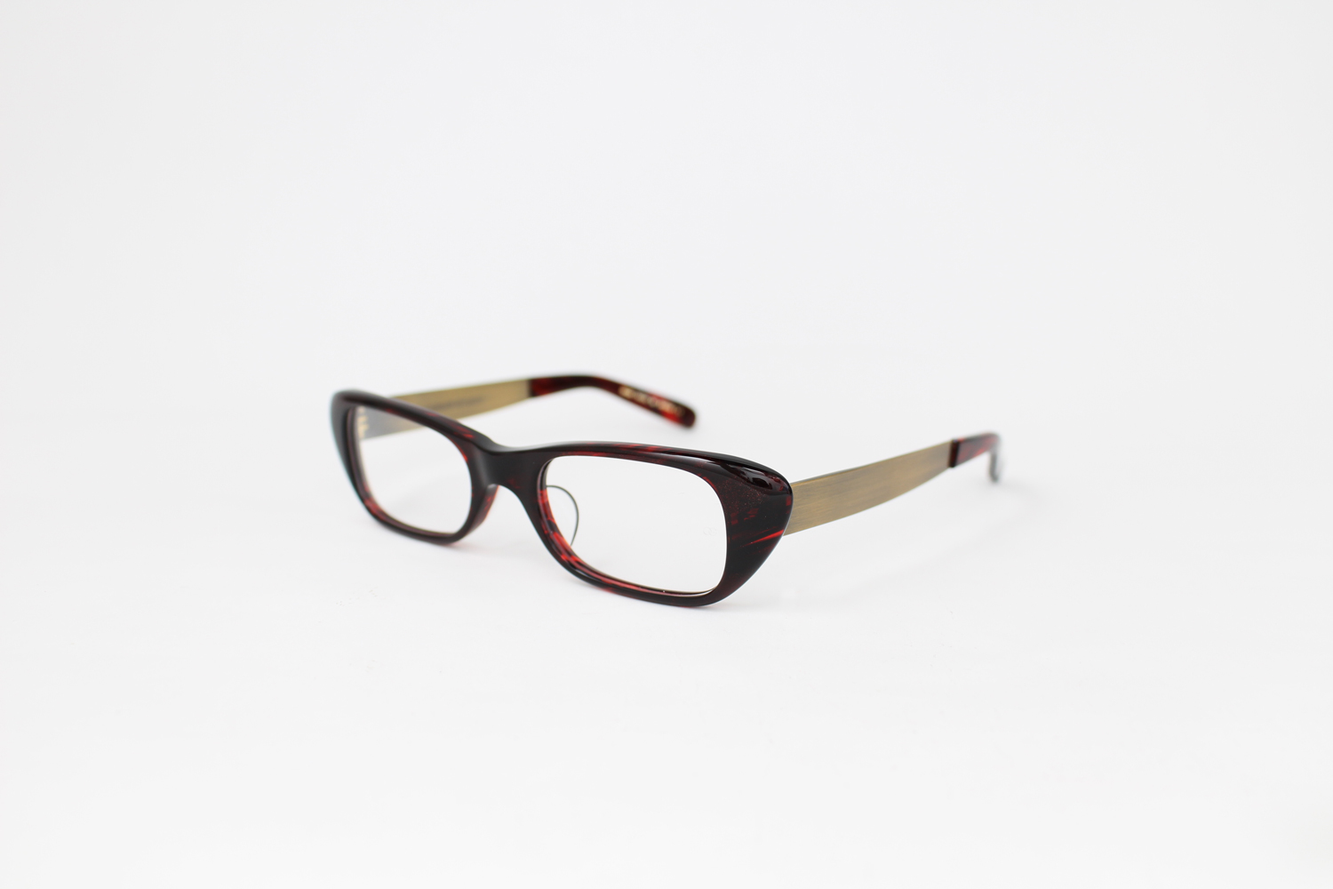 OG_HOPE_Red Tiger_38000yen
