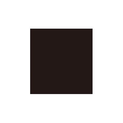 OG_OG_logo_キャッチ