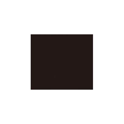 OG_logo_2