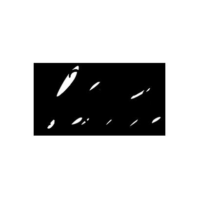 one_three_logo_2