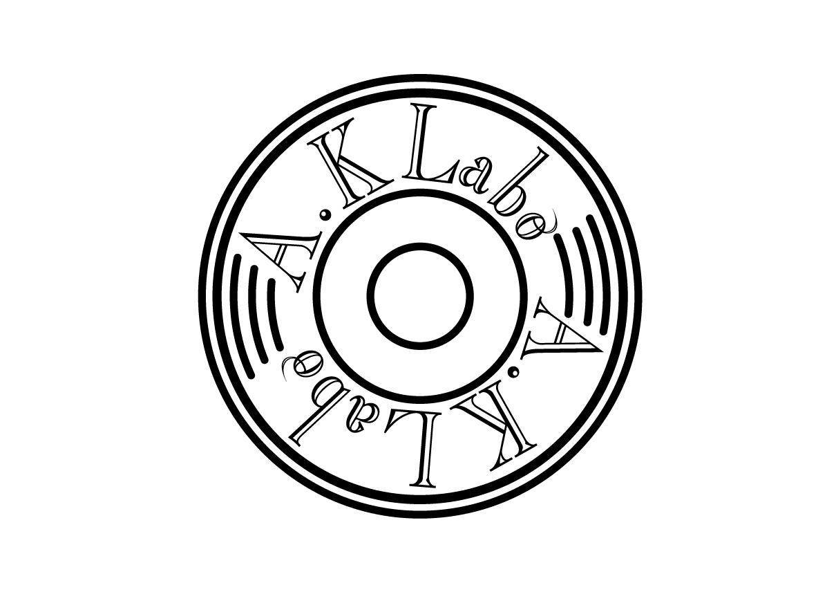 tpr_1st_anniversary_logo-2