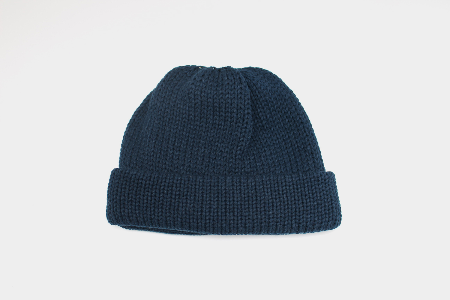 COMESANDGOES_STANDARDKNIT_NAVY_7500_1