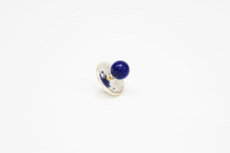 tmh._deneb-lipis-stud-pin_lapis-lazuli_12000_3
