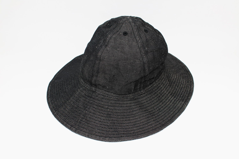CAG_LINEN-DENIM-BALLON-HAT_c.BLACK_9500_1