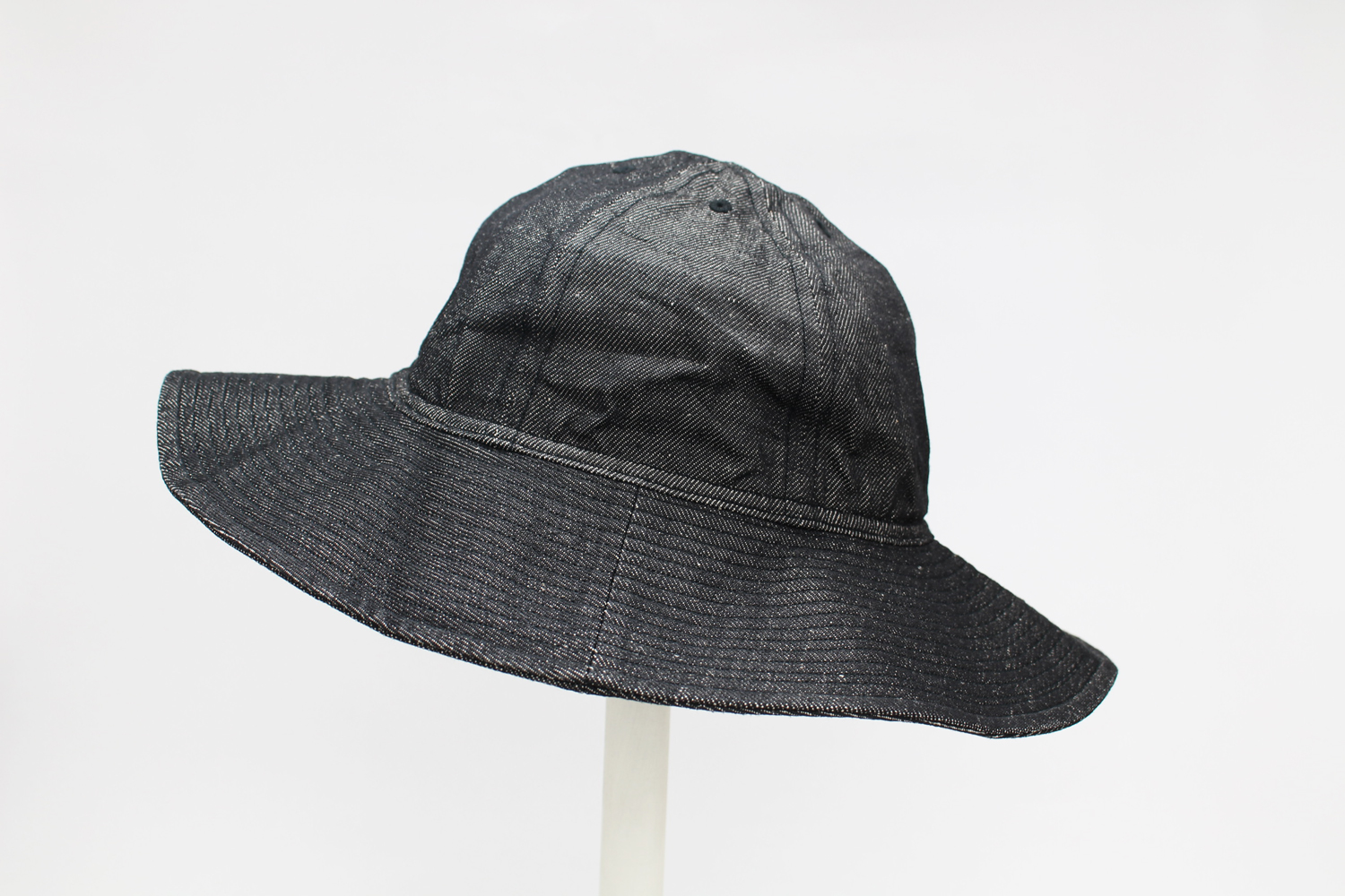 CAG_LINEN-DENIM-BALLON-HAT_c.BLACK_9500_2