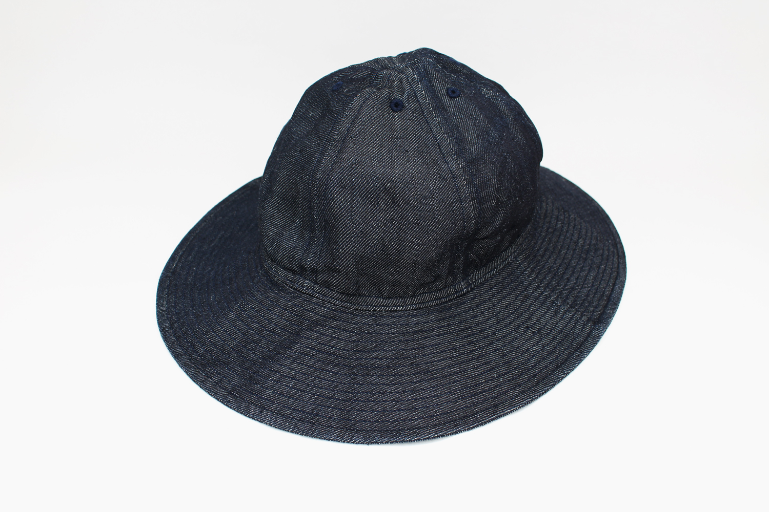 CAG_LINEN-DENIM-BALLON-HAT_c.NAVY_9500_1