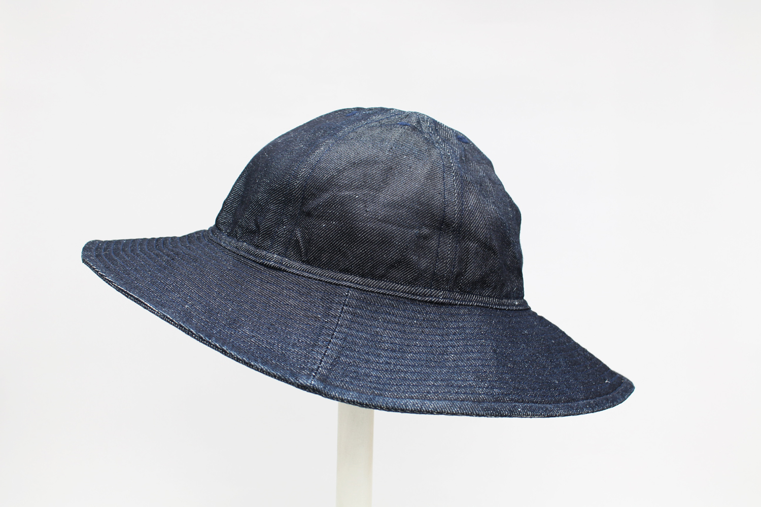 CAG_LINEN-DENIM-BALLON-HAT_c.NAVY_9500_2