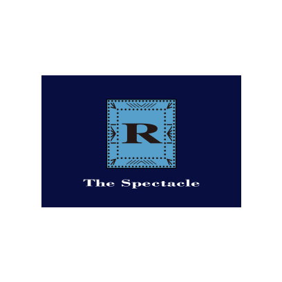 The-Spectacle_logo_1