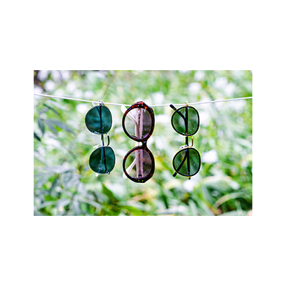 tpr_2016SS_sunglasses_キャッチ