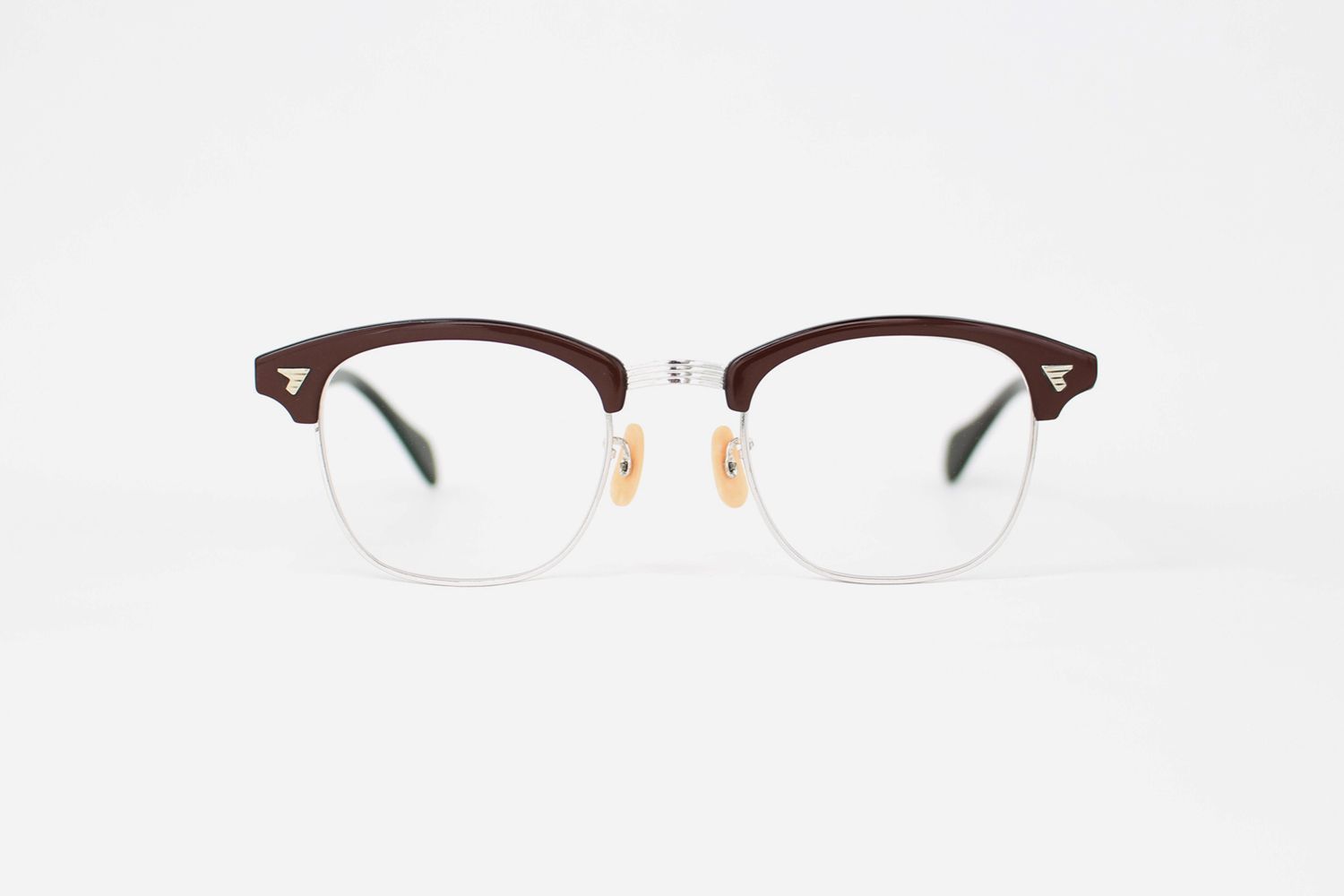 TS_American_Optical_Company_Combination_1_10-12K_Gold_Filled_with_Cellulose_Acetate_red_1