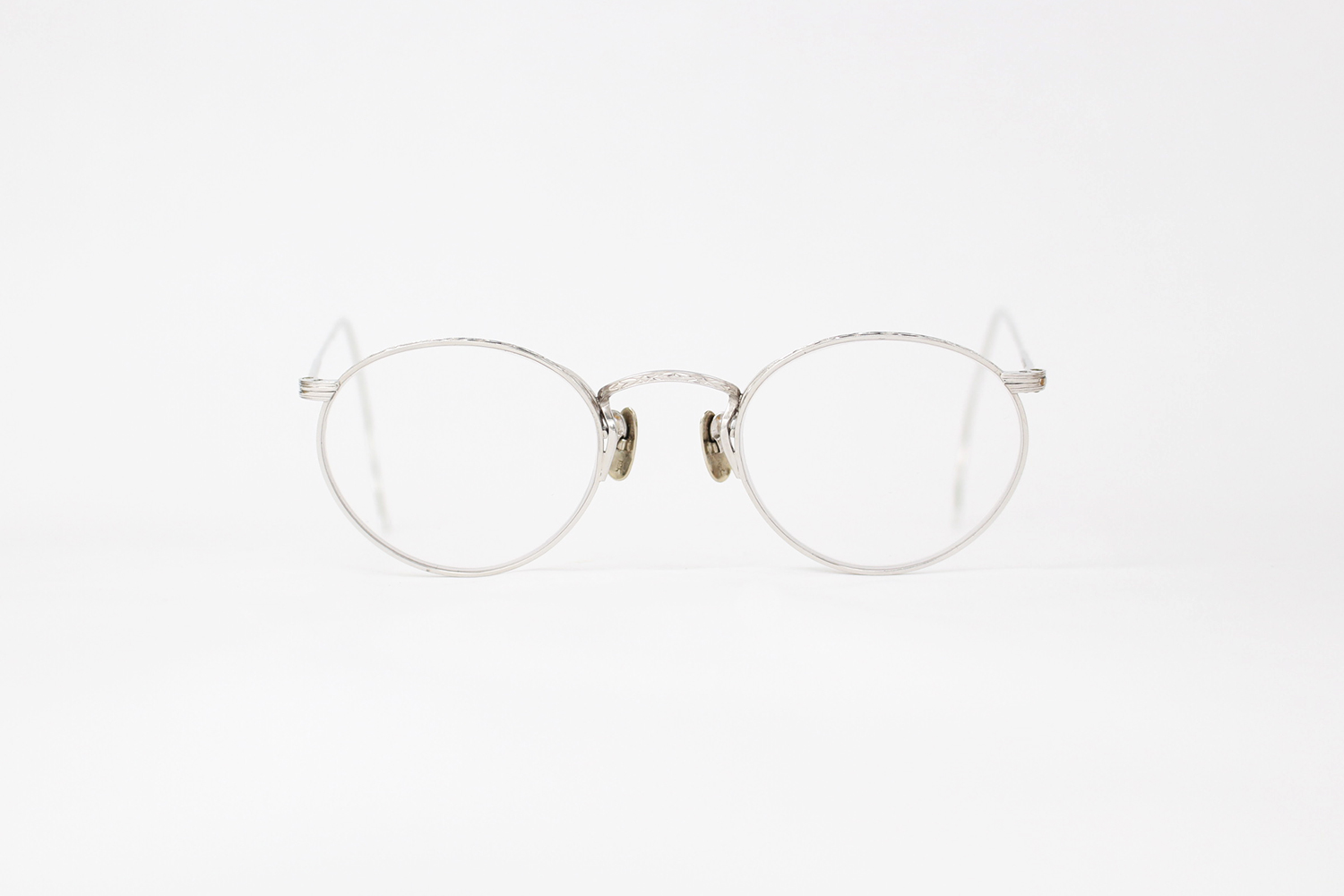 TS_Artcraft_Optical_Company_The-Artbilt_1_10-12K_Gold-Filled_with_solid_Gold_Nose_Pads_1