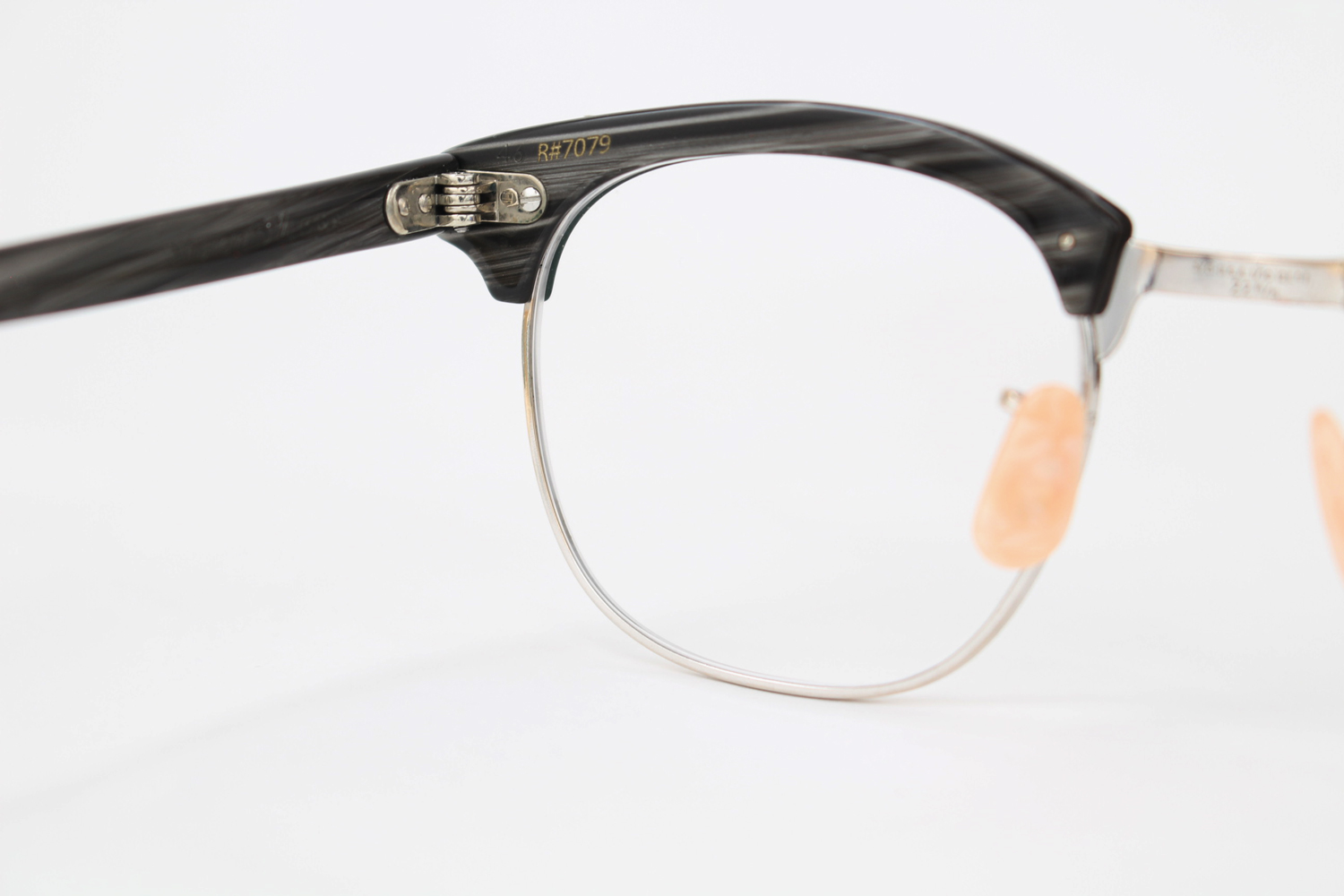 TS_Shuron_Optical_Company_Combination_1_10-12K_Gold_Filled_with_Cellulose_Acetate_5