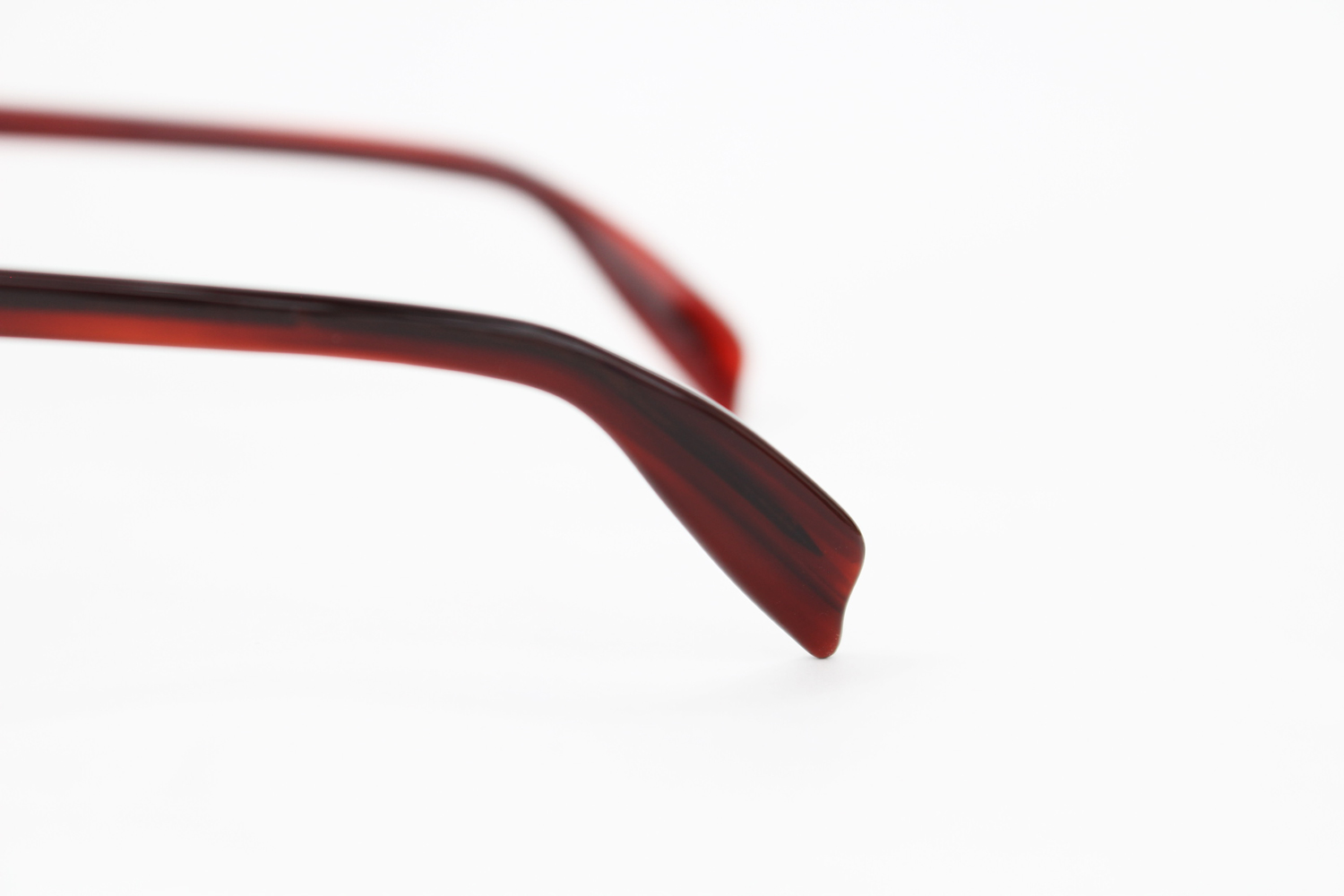 TS_Shuron_Optical_Company_Combination_1_10-12K_Gold_Filled_with_Cellulose_Acetate_red_4