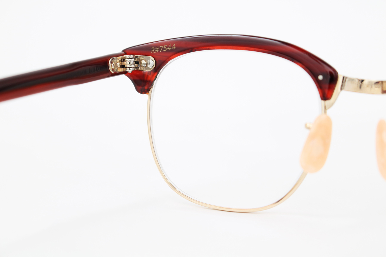 TS_Shuron_Optical_Company_Combination_1_10-12K_Gold_Filled_with_Cellulose_Acetate_red_5