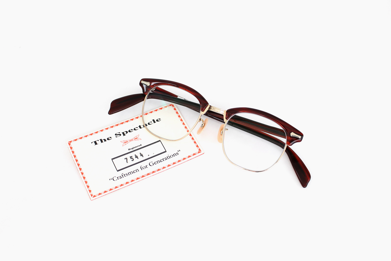 TS_Shuron_Optical_Company_Combination_1_10-12K_Gold_Filled_with_Cellulose_Acetate_red_6