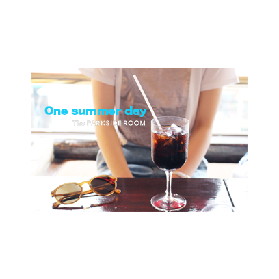 one-summer-day_キャッチ