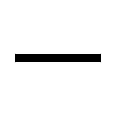 tomas_maier_logo