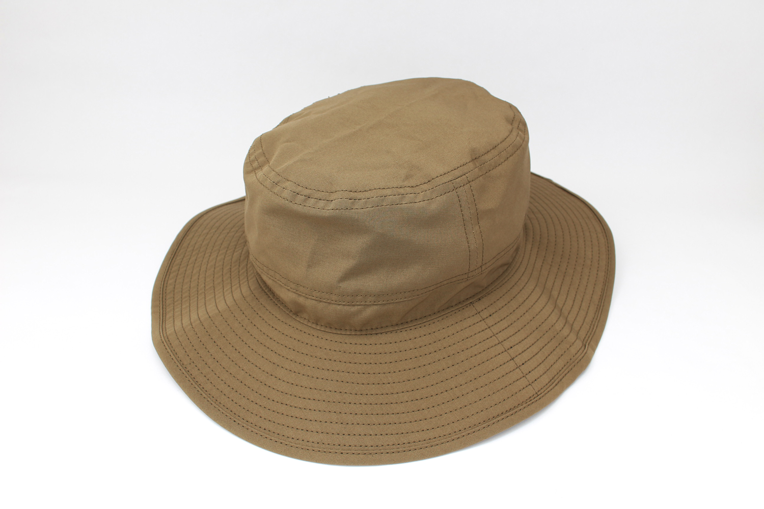 COMESANDGOES_WATER-REPELLENT-HAT-A_Col.BEIGE_9000_1