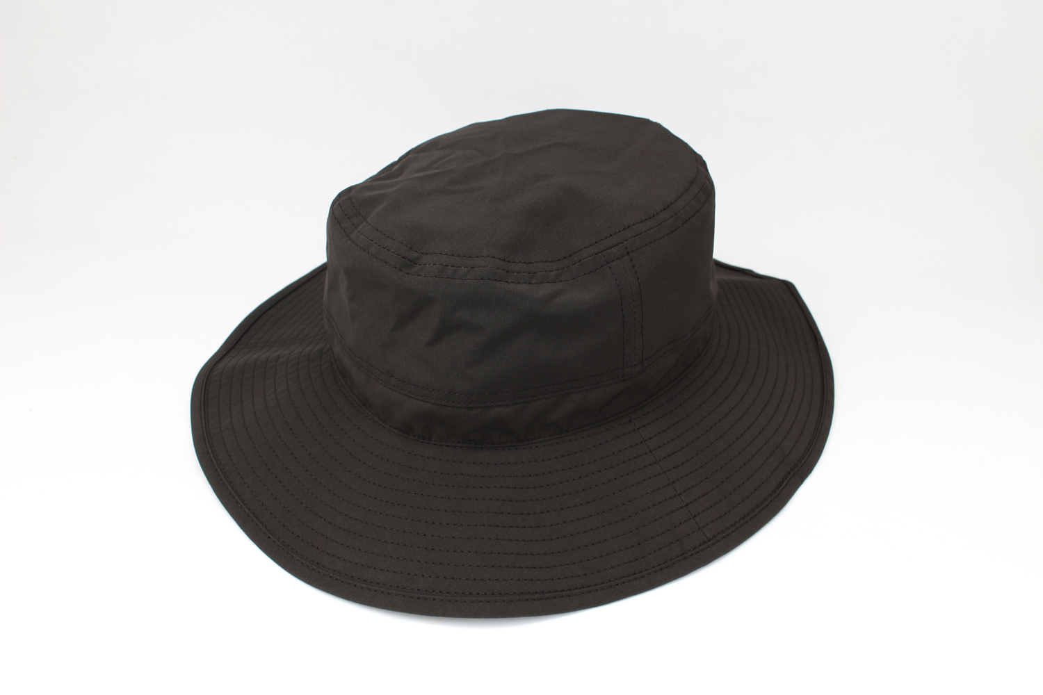 COMESANDGOES_WATER-REPELLENT-HAT-A_Col.GRAY_9000_1