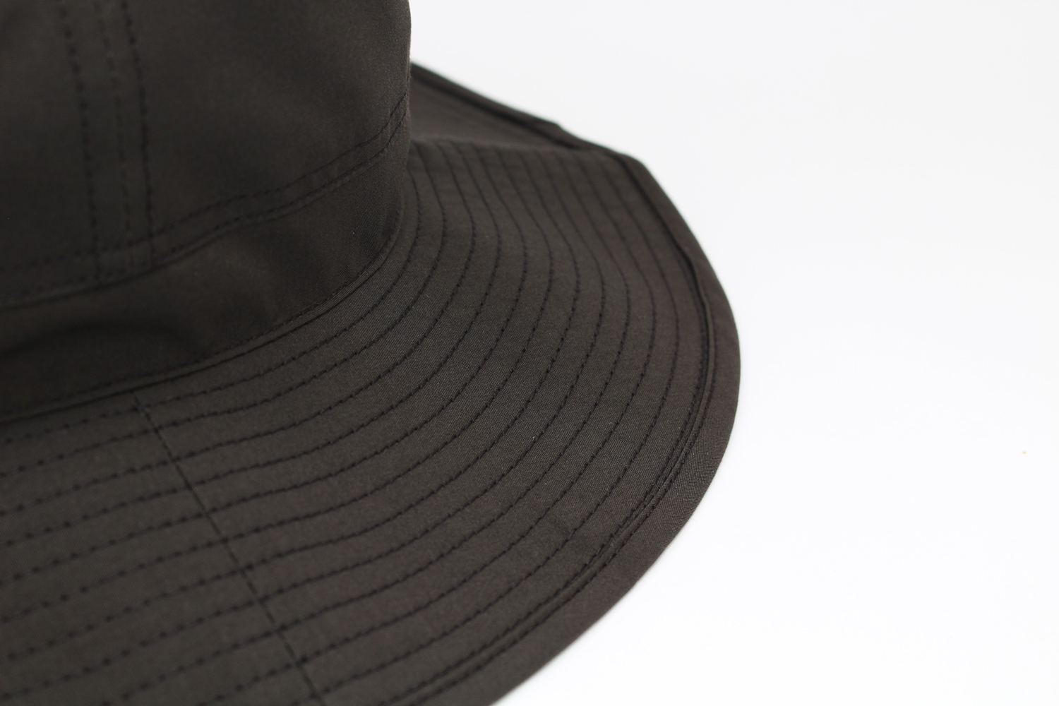 COMESANDGOES_WATER-REPELLENT-HAT-A_Col.GRAY_9000_3