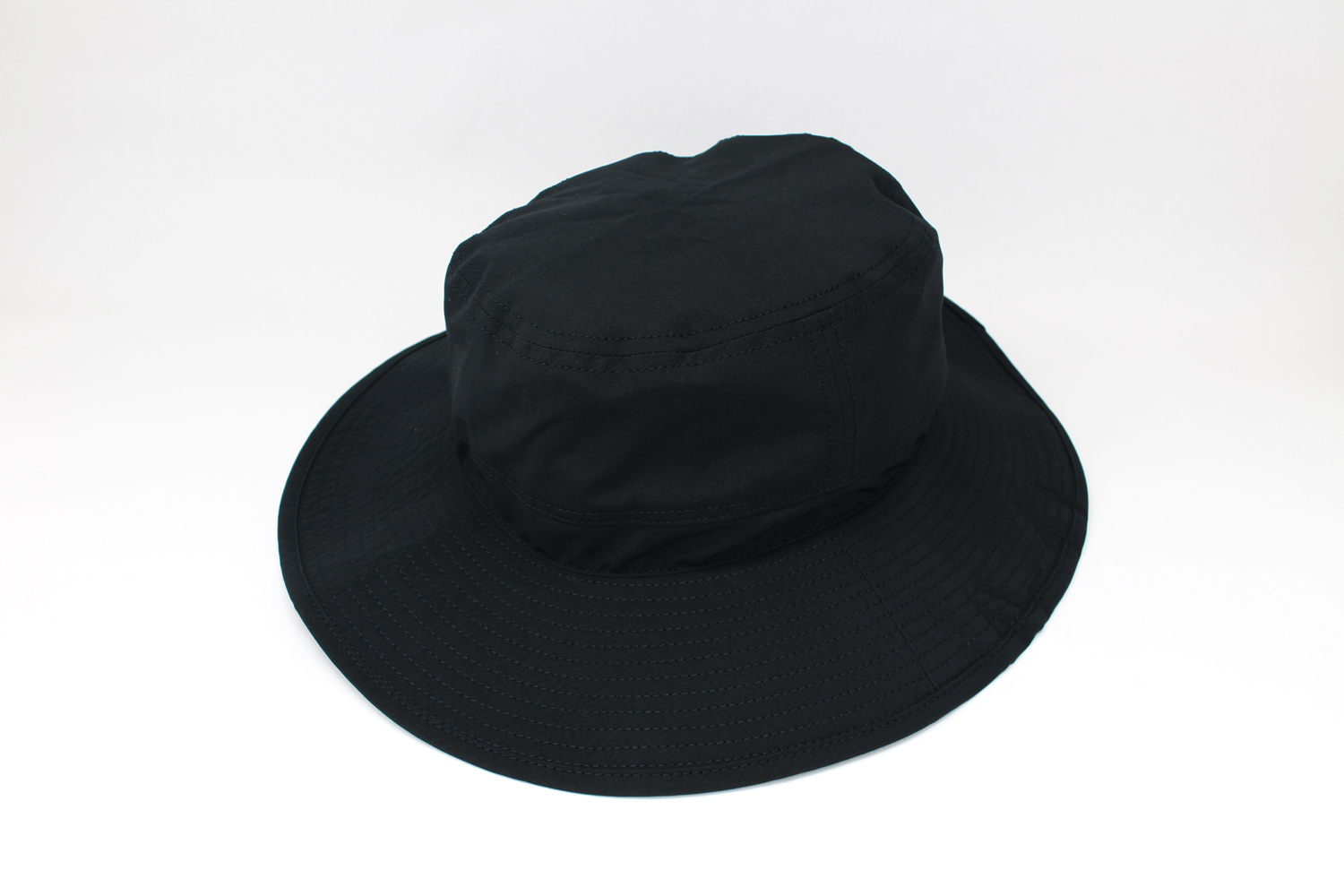 COMESANDGOES_WATER-REPELLENT-HAT-A_Col.NAVY_9000_1