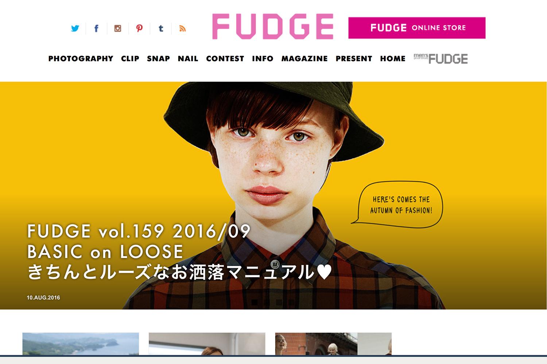 FUDGE.jp_1