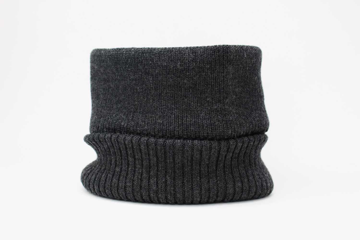COMESANDGOES_HEAD-BAND&NECK-WARMER_c.GRAY_9500_2