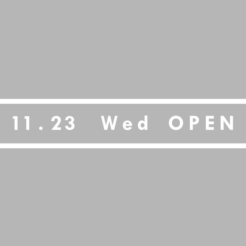 11.23.open_tpr_161118